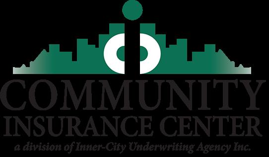 Community Insurance Center